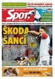 Sport - 26.7.2017