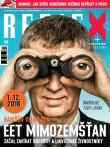 Reflex - 1.12.2016