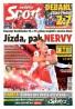 Nedělní Sport - 9.12.2018