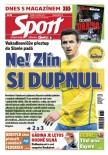 Sport - 20.1.2017