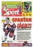 Sport - 5.6.2020