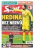 Sport - 22.8.2019
