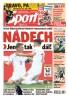 Sport - 15.10.2018