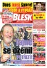 Blesk - 24.2.2020