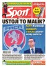 Sport - 21.10.2020