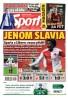 Sport - 30.10.2020