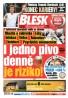 Blesk - 13.11.2019