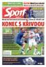 Sport - 15.8.2018