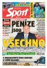 Sport - 18.10.2019