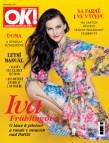 OK! Magazine - 07/2017