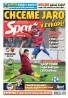 Sport - 12.12.2018