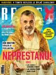 Reflex - 25.5.2017