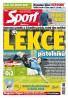 Sport - 24.3.2018