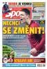 Sport - 14.1.2021
