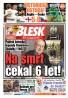 Blesk - 23.3.2019