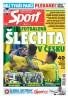 Sport - 25.3.2019