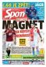 Sport - 21.9.2019