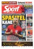 Sport - 19.6.2018