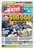 Sport - 21.1.2020