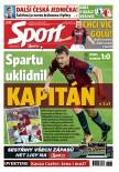 Sport - 19.8.2017