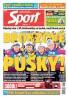 Sport - 14.1.2019