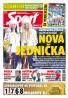 Sport - 19.1.2018