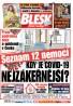Blesk - 2.4.2020