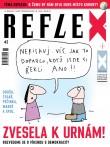 Reflex - 19.10.2017