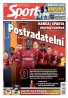 Sport - 4.12.2019