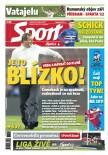 Sport - 29.4.2017
