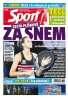 Sport - 23.1.2018