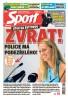 Sport - 24.5.2018