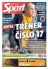 Sport - 19.2.2020