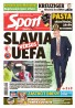 Sport - 16.8.2018