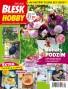 Blesk Hobby - 09/2021
