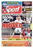 Sport - 16.10.2018