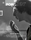 ForMen - 08/2019