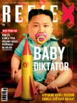 Reflex - 27.4.2017