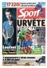 Sport - 14.11.2019