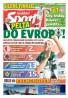 Nedělní Sport - 27.5.2018