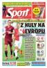 Sport - 22.10.2020