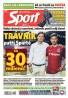 Sport - 15.6.2019