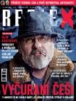 Reflex - 19.1.2017