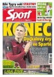 Sport - 25.2.2017
