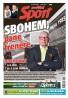 Nedělní Sport - 21.4.2019