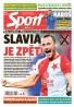 Sport - 15.8.2020