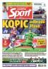 Nedělní Sport - 14.7.2019