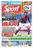 Sport - 23.8.2019