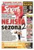 Sport - 18.7.2018
