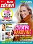 Blesk Zdraví - 02/2020